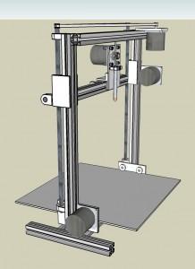 3d-printer-v3